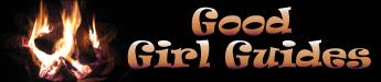 Good Girl Guides