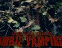 Gabriel Cushing vs the Zombie Vampires - Teaser Trailer