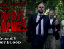 Gabriel Cushing vs the Zombie Vampires: Episode 5