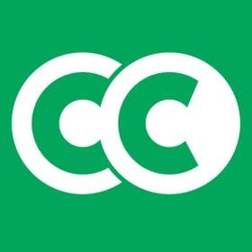 Creative Commission