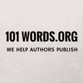 101 Words (101words.org)