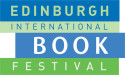 Edinburgh International Book Festival logo