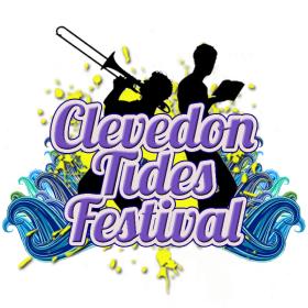 Clevedon Tides Festival