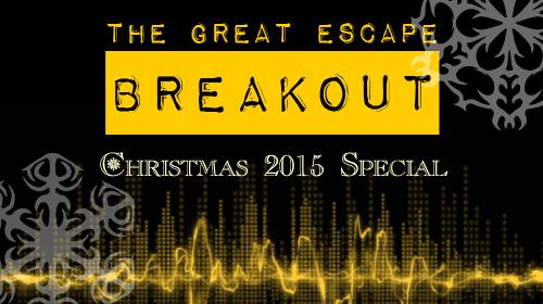 breakout_epXmas2015