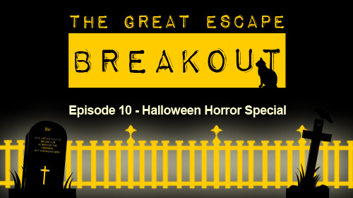 breakout-cover-halloween