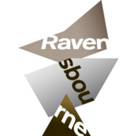 Ravensbourne College