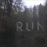 Run - Movie