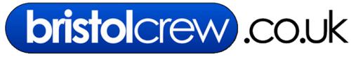 Bristol Crew