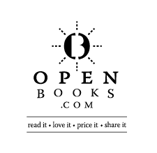 Open Books - Read it | Love it | Price it | Share it