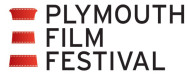 Plymouth Film Festival 2015