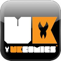 UK Comics Creative ( UKComics )