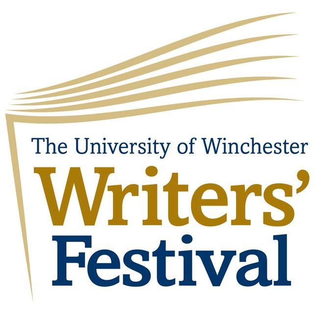 Winchester Writers Festival1