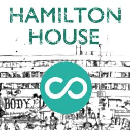Hamilton House, Community centre in Bristol